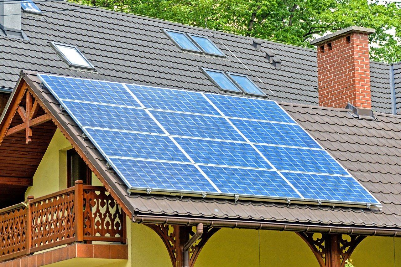 Rénovation énergétique : 6 conseils pour ne pas se faire arnaquer