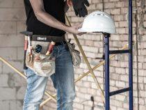Rénovation immobilière : les travaux indispensables