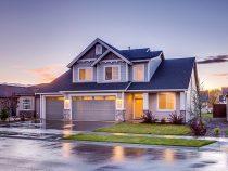 Les 5 bonnes raisons de revoir l'isolation de votre maison